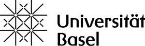 unibas_logo_de_schwarz_rgb_65