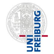 logo-grundversion-01