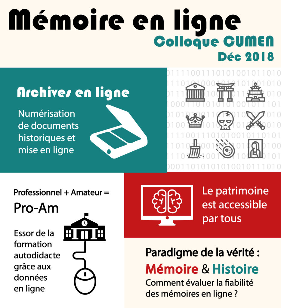 Infographie-Memoire-en-Ligne-03