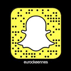 snapchat-jury-eurocks-2