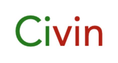 Civin – Communication Interculturelle Vitivinicole