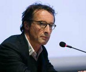 Conférence avec Philippe-Alain Michaud : «La reprise, histoire du cinéma et répétition»