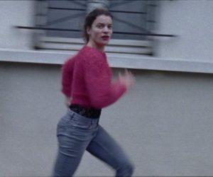 Dansons maintenant de Mathilde Buy