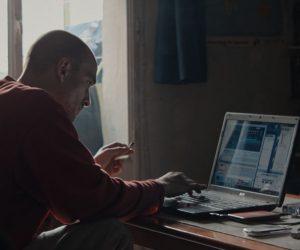 Entre ambition et devoir : Niñato, La vision de Adrian Orr