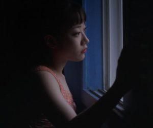 Dong A de Yeju Kwon